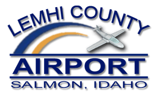 Lemhi County Airport